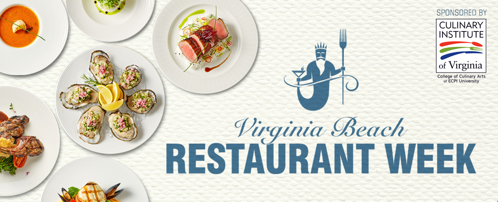 virginia beach restaurant week february 20th through