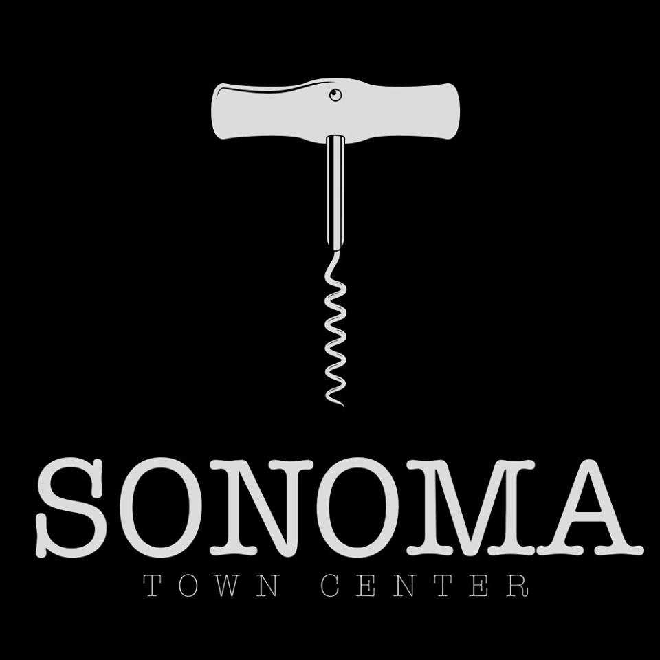 Sonoma Towncenter