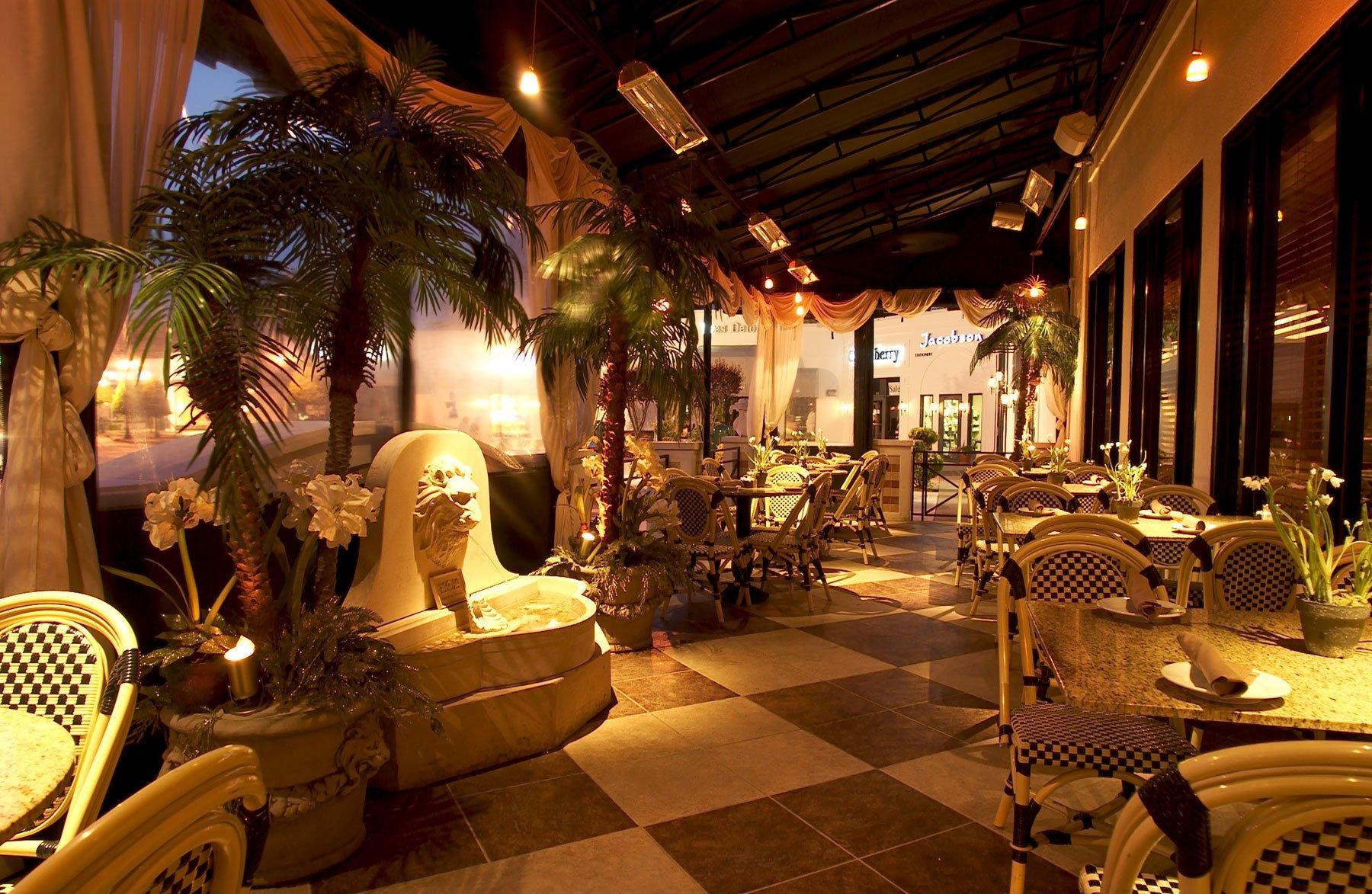 Images Of Restaurants Virginia Beach