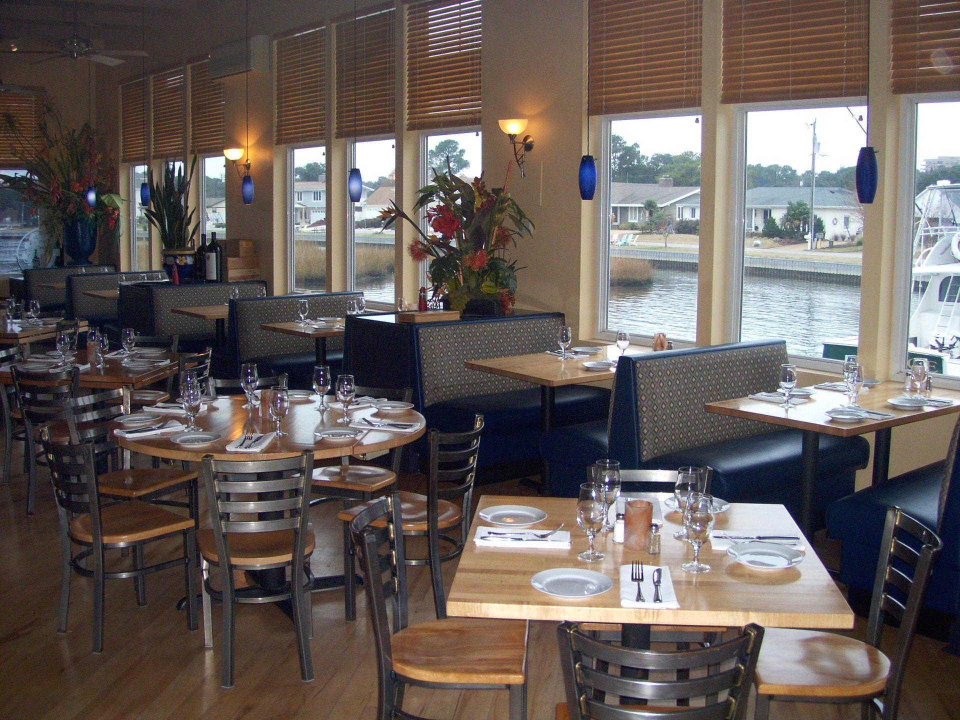 One Fish Two Virginia Beach Restaurant Ociationvirginia Ociation