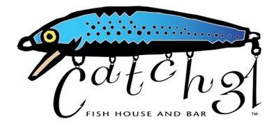 Virginia Beach 23451 Phone 757 213 3000 Cuisine American Seafood Steakhouse Features Breakfast Dinner Entertainment Hy Hour Kid Family
