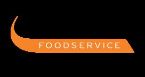 Reinhart Logo-4c PNG