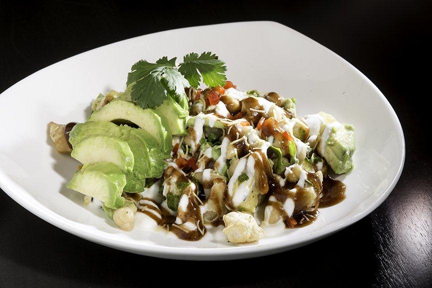 Nawab Indian Cuisine Virginia Beach Restaurant Ociationvirginia Ociation