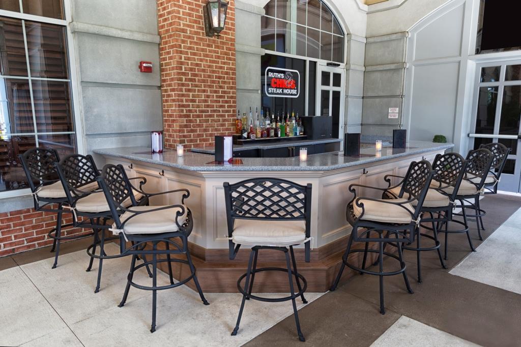 Ruth S Chris Steakhouse Virginia Beach Restaurant Ociationvirginia Ociation