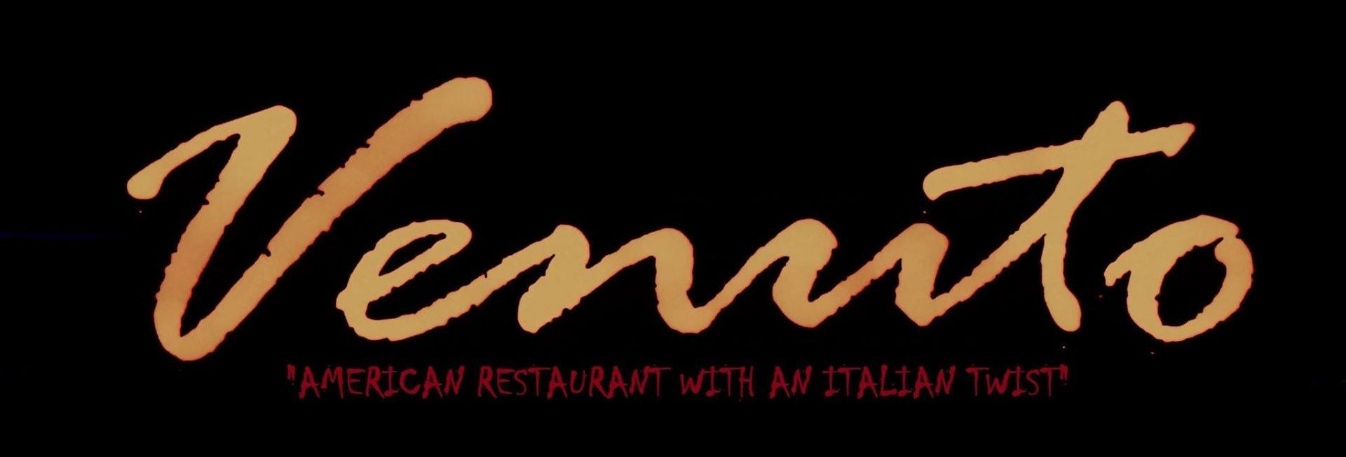 Venuto Restaurant Virginia Beach