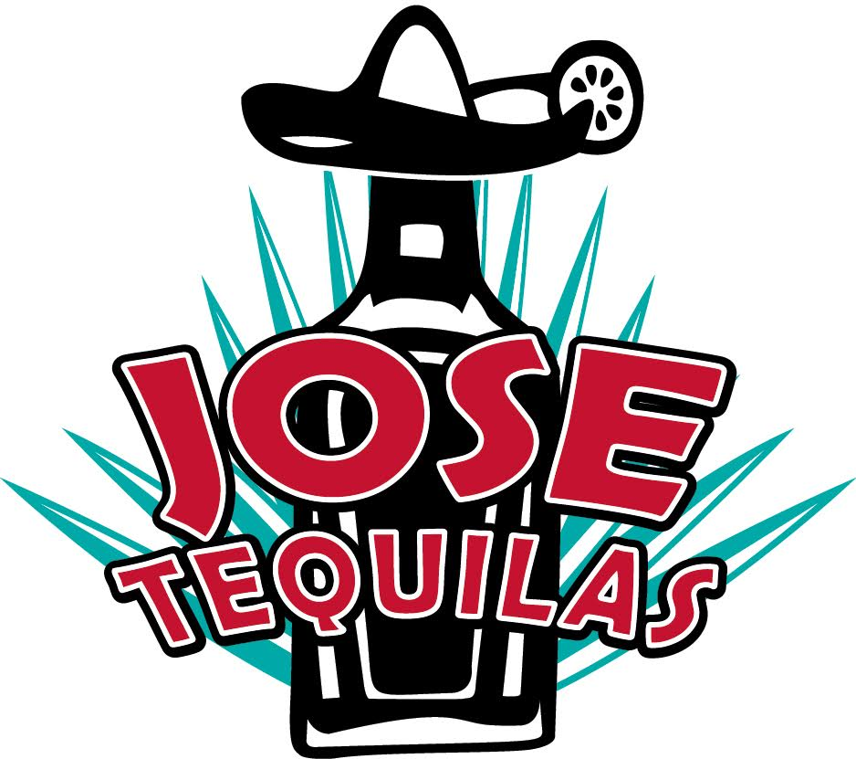 Jose Tequila's