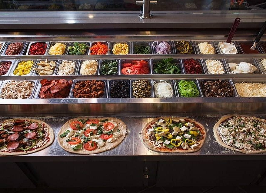 Virginia Beach Va 23451 Phone 757 222 7616 Cuisine Pizza Vegetarian Features Catering Delivery Dinner Kid Family Friendly Large Groups Lunch