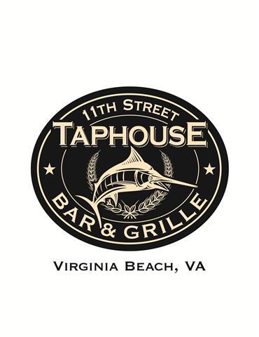 Tapped Virginia Beach