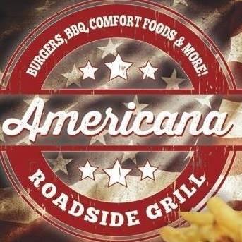 Americana Roadside Grill