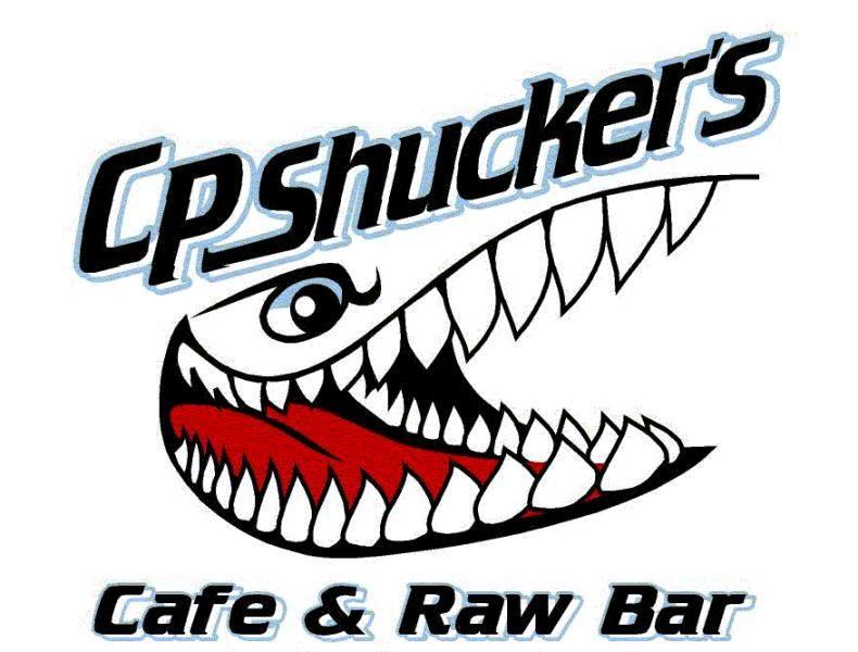 CP Shuckers Oceanfront
