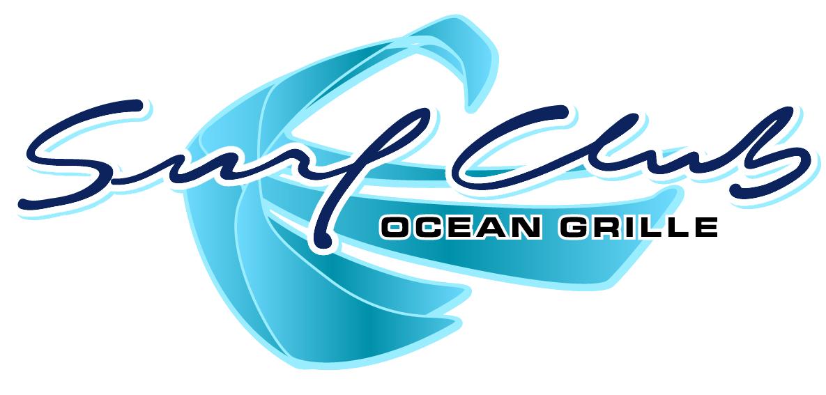 Ocean Surf Grille Virginia Beach Va