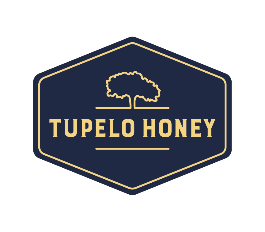 Tupelo Honey Cafe Main Street Virginia Beach Va