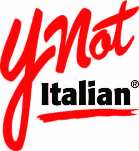 YNot Italian