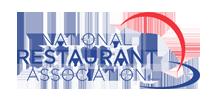 NatRestAssoc-logo