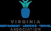 VRLTA-logo