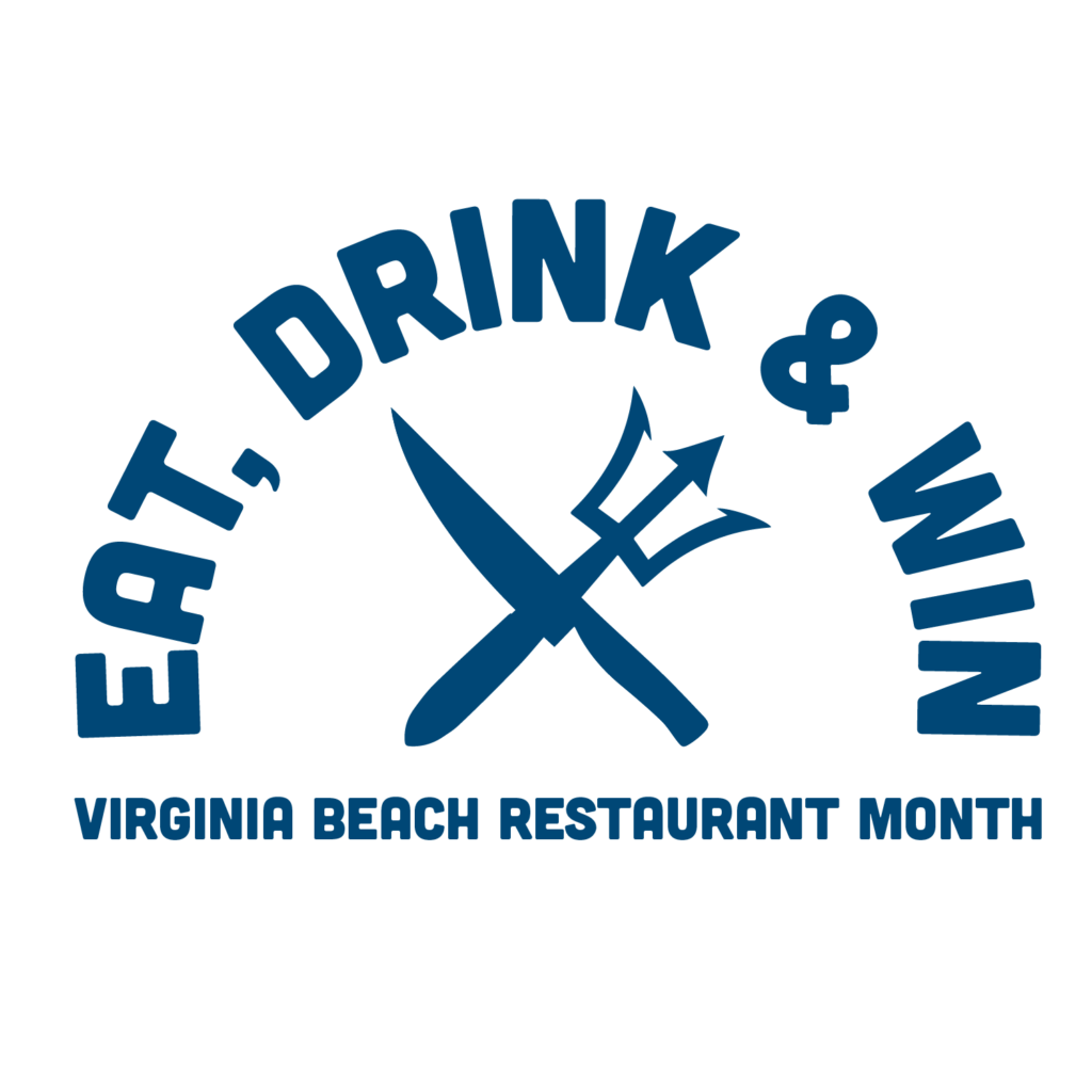 Eat, Drink & Win - Virginia Beach Restaurant Month